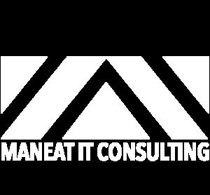 2018 MANEATITCONSULTING logoneg